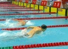 Canadian-Olympic-Trials-Men-200-Fly