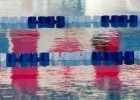 Young Swimmers Continue To Shine On Night Two Of Canadian Age Group Championships