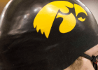 MEET NOTES: Hawkeyes Swim and Dive to face off with Minnesota