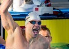 2013 Worlds Trials Preview: Up-and-Comers Chasing Grevers, Plummer