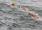 2012USOpenWaterNationals