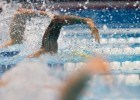 3 Nutrition Tips for Peak Swimming Performance