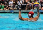 Team USA Water Polo tops Brazil – 2015 FINA World Championship Video
