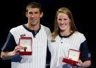 _Franklin_Missy, _Phelps_Michael, 17, 26, CO, Colorado Stars, Franklin, MD, Michael Phelps, Missy Franklin, North Baltimore Aquatic Club, Phelps-TB1_7893-