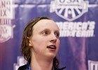 _Ledecky_Kathleen, Curl Burke Swim, Kathleen Ledecky, Ledecky, PV-TB2_0972-