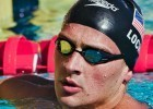 Ryan Lochte Predictions for 2015 World Championships: Gold Medal Minute Presented by SwimOutlet.com