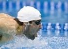_Phelps_Michael, MD, Michael Phelps, NBAC, Phelps-TB1_7601-