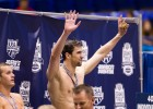 _Phelps_Michael, Michael Phelps, NBAC-MD, Phelps-TB1_0766-