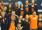 SwimMACCarolinaJuniorNationalChampions