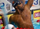 _Jones_Cullen, 28, Cullen Jones, Jones, NC, SwimMAC Carolina-TB1_2405-