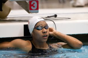 2016 W. NCAA Picks: Stanford Looks to Fend off Loaded 400 Free Relay Field