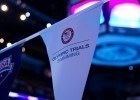 US Olympic Trials, Venue-TB2_1783-