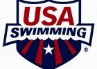 USA Swimming Publishes SafeSport Investigation Process Flow Chart