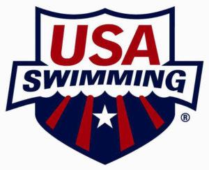 USA Swimming Hires Lobbying Firm to Oppose California Billl SB 131