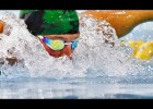 Ryan Lochte, Daytona Beach Speed, 2012 Charlotte Grand Prix (Photo Credit: Tim Binning, theswimpictures)