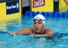 Joana Maranhao Melo, Brazilian Swimming (Photo Credit: Tim Binning, the swim pictures)