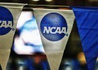 2012-2013 NCAA Championship Qualifying Standards