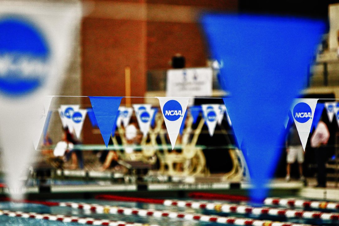 Division I Coaches React to Major NCAA Rules Changes