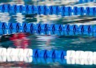 100 Fly Finals