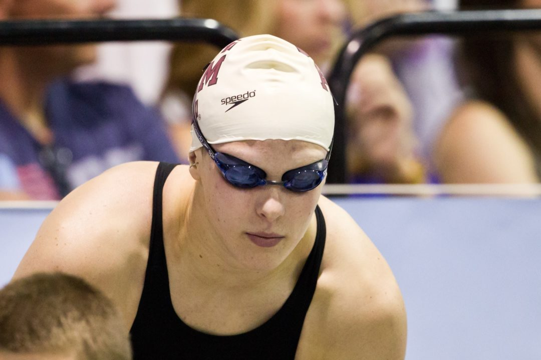 Lights Go Out, But Stanford Dominates Day Two of Art Adamson Invitational