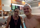 Paul_Powers_&_Coach_Andrew_Deichert