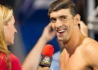 Countdown to the Comeback: Top 10 Michael Phelps feats – #4