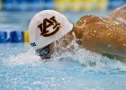 2013 Worlds Trials Previews: Men's 100 Butterfly Wide Open Field