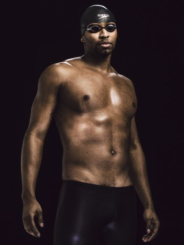 14 PERF PCJ2 0155 360x480 Olympic Champion, Cullen Jones, Signs Four Year Swimwear Endorsement Deal