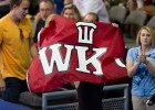 MEET NOTES: WKU Swimming and Diving to dual IUPUI and Indiana