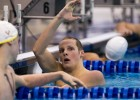 400 IM winner Tom Luchsinger of UNC (Photo Credit: Tim Binning, the swim pictures)