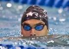 _Berens_Ricky, Berens, CA, Ricky Berens, Trojan Swim Club-TB1_5531--1