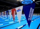 USMS Swimming Saves Lives Foundation Awards Grants