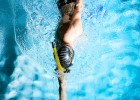 FINIS Partners with Swim Across America