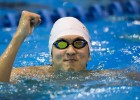 2014 Asian Games – Hagino Picks Up Two More Golds To Make Him Three For Three – Day Two Finals