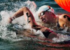 USA Swimming Open Water Nationals 10K Photo Vault