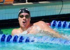 Conor Dwyer, 2013 Santa Clara Grand Prix