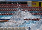 Kathryn Rowe Adds Two Wins On Day 2 of Buffalo Sectionals