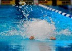 Race Videos: Day 2 Preliminary Heats From The Commonwealth Games