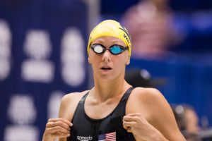 U.S. Worlds Trials Pick 'Em Contest Day 3: Home Cooking Takes the Day