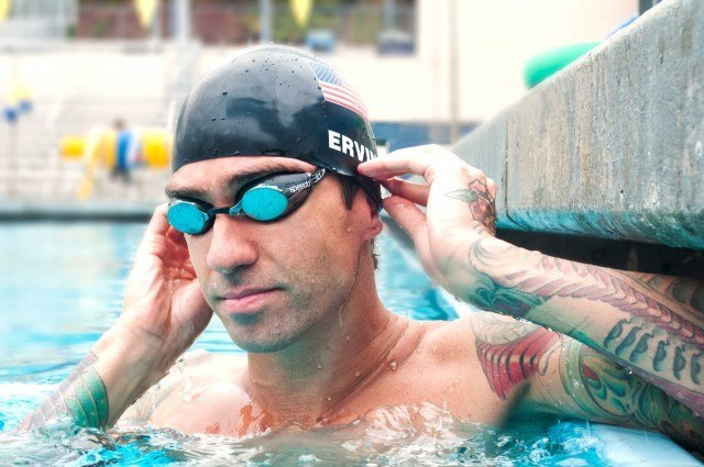 Anthony Ervin_Mike Lewis-6