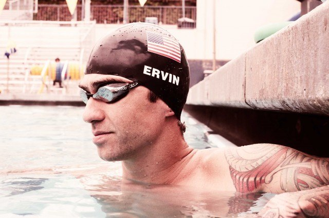 Anthony Ervin_Mike Lewis-7