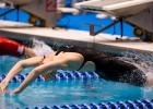 Courtney Bartholomew, Virginia Swimming (Photo Credit: Tim Binning, the swim pictures)