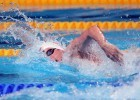 Men's 1500m Freestyle – Commonwealth Games Preview- Ryan Cochrane Looking To Defend His Title