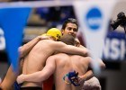 Michigan 200 medley relay-DO8T0418-
