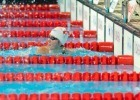 2014 Asian Games – Day Three Prelims