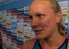WATCH: Race Videos From Wednesday at the 2014 European Championships