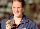 Missy Franklin, 200 Freestyle Final, 2013 FINA World Championships (photo credit: Victor Puig, victorpuig.com)