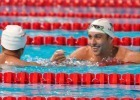 Le Clos Looks to Replicate Short Course Success in Kazan