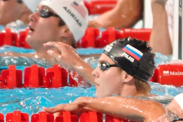 Eight Swimmers To Look Out For In Herning