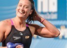 Belmonte Records World's Second Fastest 400 Freestyle at Spanish Championships